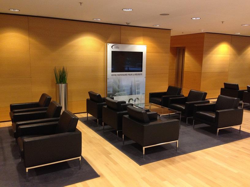 16 decembre 2014 la chambre de commerce luxembourg - Chambre de commerce luxembourg apprentissage ...