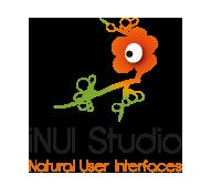 iNUI Studio